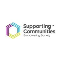 Click here to visit Supporting Communities website