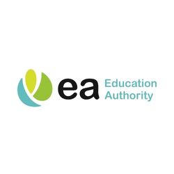 Click here to visit Education Authority Website