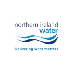 Click here to visit NI Water Website