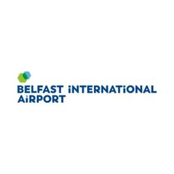 Click here to visit Belfast International Airport website