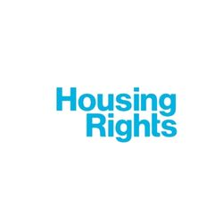 Click here to visit Housing Rights website
