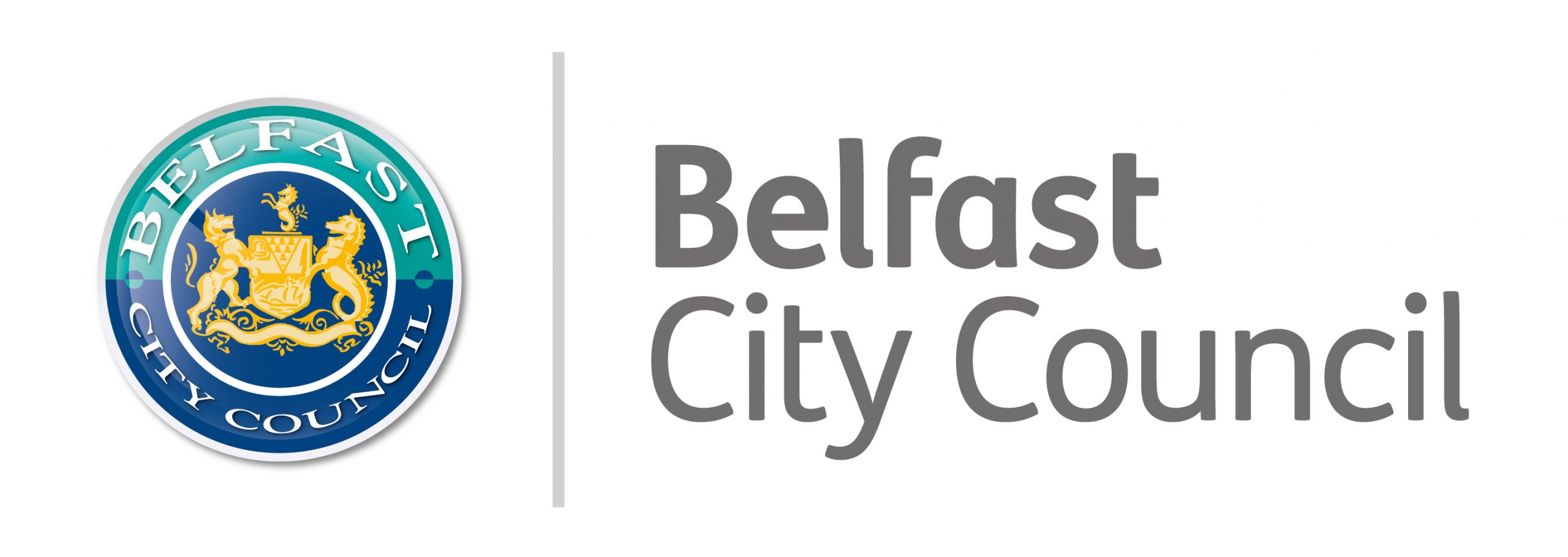 Click here to visit Belfast City Council Website