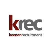 Click here to visit Keenan Recruitment website