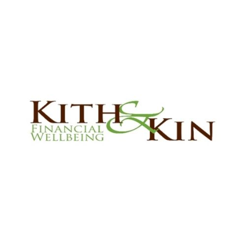 Kith and Kin Financial Wellbeing