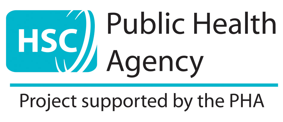 Click here to visit Public Health Agency Website