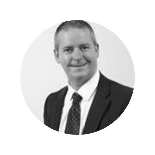Sean Bruen, Founder of Kith & Kin