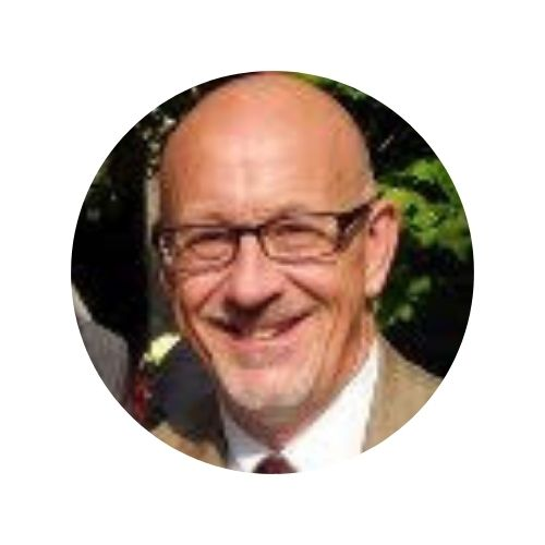Ian McMaster, Board Member